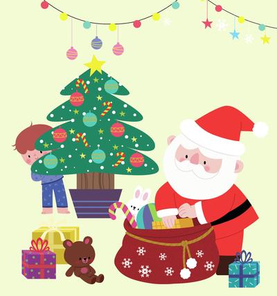 christmas-tree-santaclaus-not-available-jpg