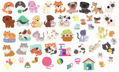 cats-dogs-not-available-jpg
