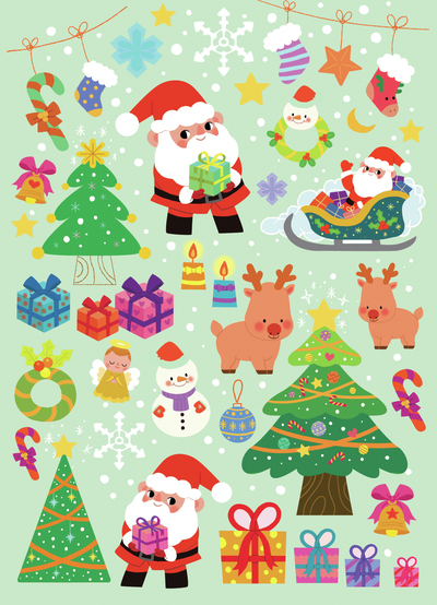 christmastheme-santaclaus-not-available-jpg