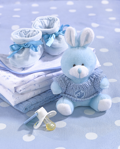 baby-greeting-cart-bunny-booties-and-gifts-in-blue-lmn71952-jpg