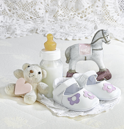 baby-greeting-cart-teddy-bear-and-wooden-horse-lmn72015-jpg