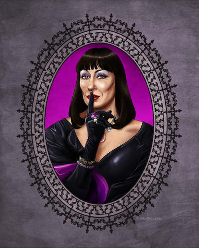 halloween-heroines-the-grand-high-witch