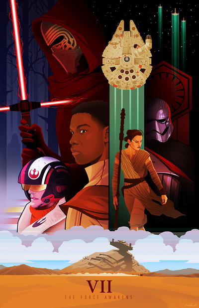 the-force-awakens