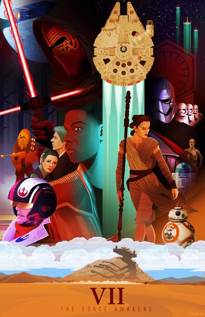 force-awakens-poster-alternate
