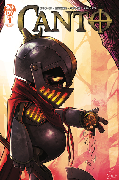 canto-nycc-comic-book-cover-variant
