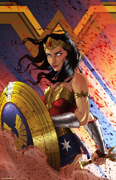wonder-woman-comic-book-cover-variant