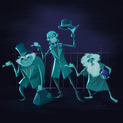 hitchhiking-ghosts