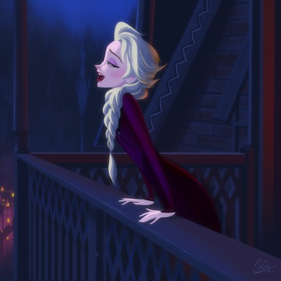 frozen-2-into-the-unknown