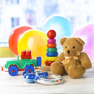 baby-greeting-card-teddy-lmn72257-jpg