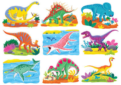 dinosaurs-jpg-10