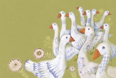 geese-jpg