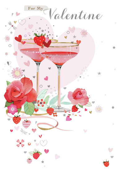 valentine-glasses-jpg