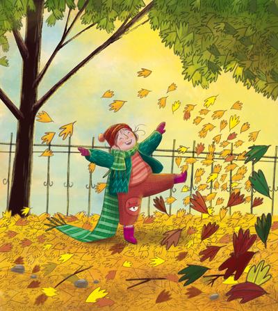 autumn-jpg-6