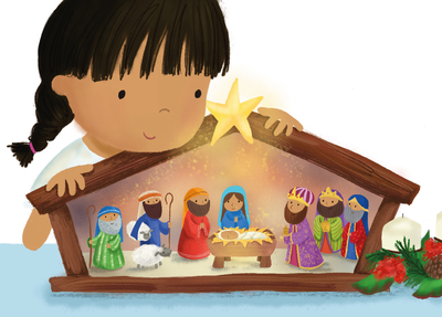 girl-nativity-jpg