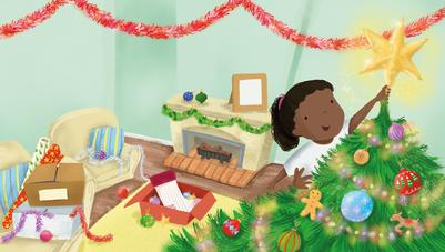 christmas-decorating-jpg