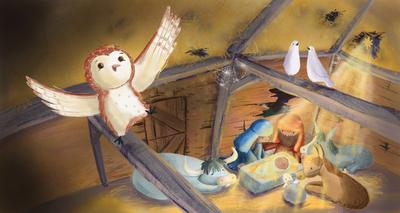 barn-owl-nativity-jpg