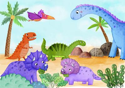dinosauries-jpg