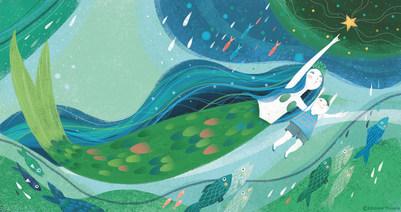 sara-ugolotti-mermaid-jpg