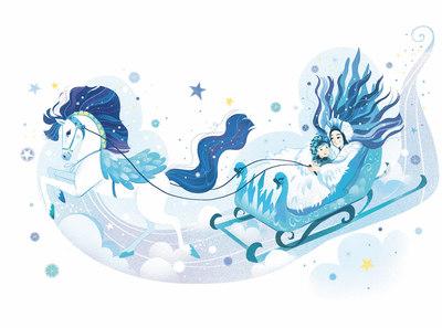 sara-ugolotti-snow-queen-jpg