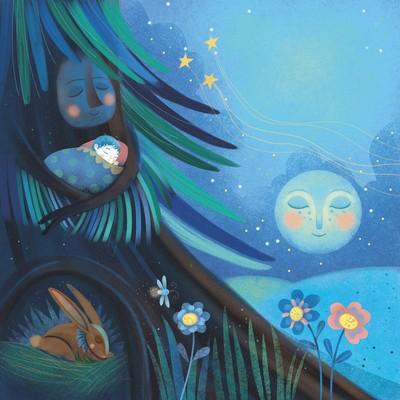 sara-ugolotti-sweet-dreams-wood-jpg