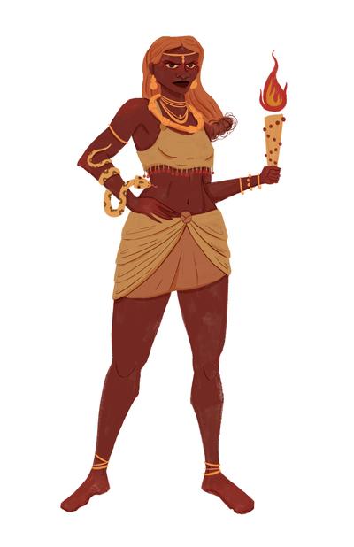 african-warrior-jpg