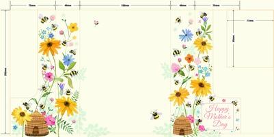 gate-fold-flowercard-bees-jpg