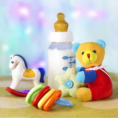baby-greeting-card-teddy-horse-nipple-with-milk-lmn72226-jpg