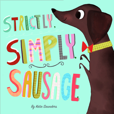 stricty-sausage-cover-idea-ks-jpg