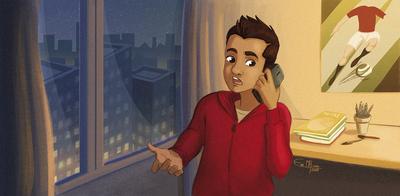 phone-conversation-by-evamh-unavailable-jpg