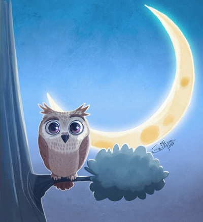 owl-by-evamh-unavailable-jpg