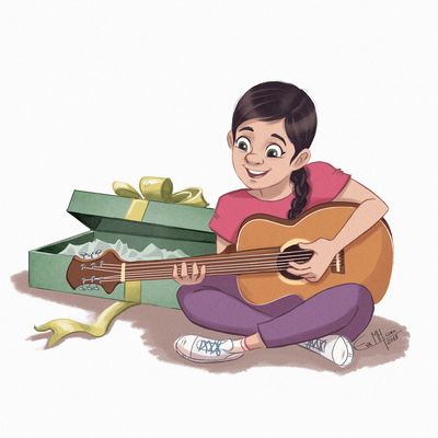 guitar-gift-by-evamh-unavailable-jpg