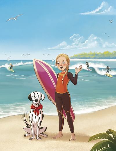 surfer-dog-friends-sea-by-evamorales-unavailable-jpg