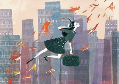 liliamiceli-girl-city-fly-bird-jpg