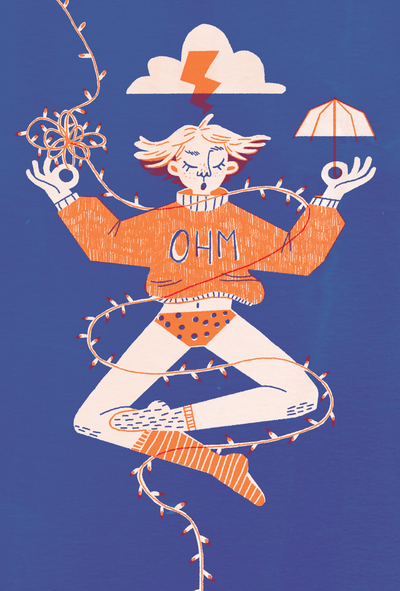 liliamiceli-misfortune-girl-cloud-umbrella-lightingbolt-jpg