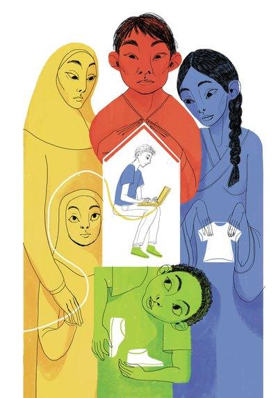 liliamiceli-people-color-house-jpg