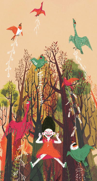 liliamiceli-wild-child-nature-tree-bird-jpg
