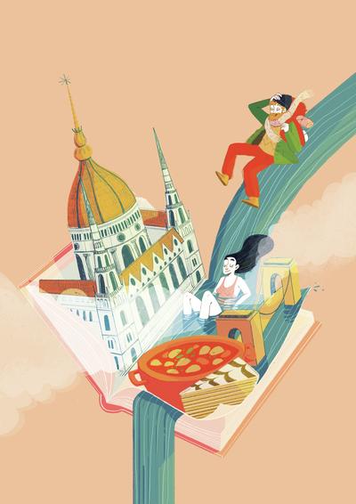liliamiceli-budapest-book-travel-gulash-jpg