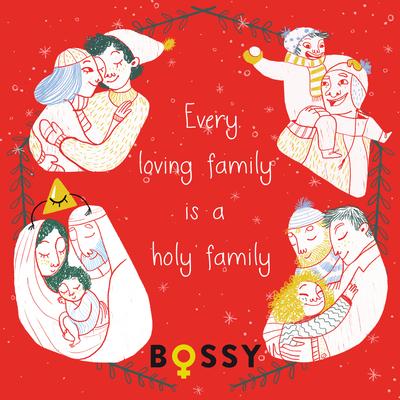 liliamiceli-christmas-family-jpg