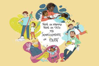 liliamiceli-father-families-jpg