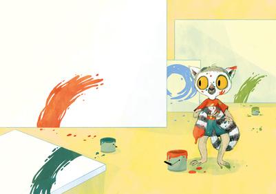 liliamiceli-lemur-paint-color-jpg
