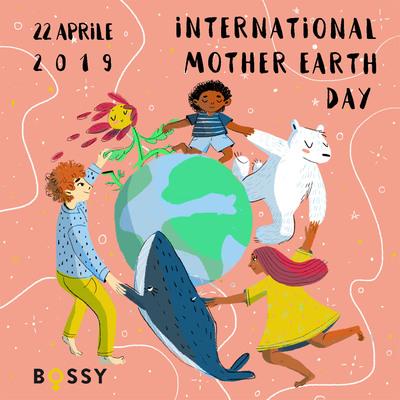 liliamiceli-motherearthday-people-animal-nature-jpg