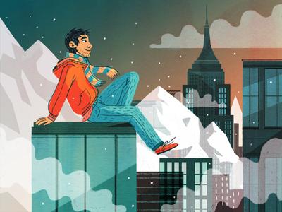 liliamiceli-newyork-boy-mountain-cluod-jpg