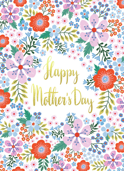 jane-ryder-gray-mothers-day-flowers-daisies-jpg