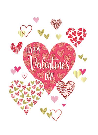jane-ryder-gray-valentines-day-hearts-jpg
