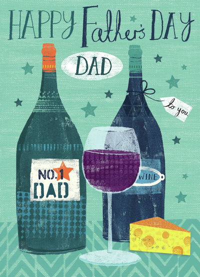 joanne-cave-father-s-day-wine-jpg