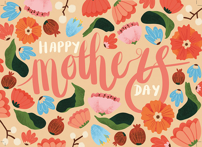 michael-cheung-lc-happy-mothersday-floral-jpg
