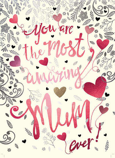 michael-cheung-mothersday-amazing-mum-hearts-floral-jpg