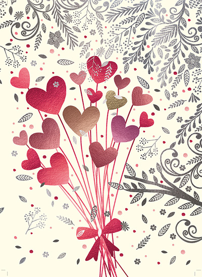 michael-cheung-valentines-hearts-floral-jpg