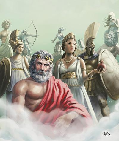gods-of-olympus-cover