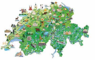 mon-tres-grand-atlas-de-la-suisse-rights-sold